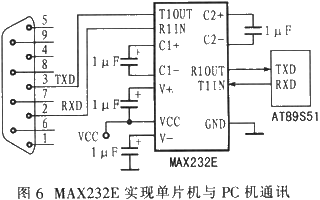 MAX233CPP together with File  D8 AF D8 A7 D8 B1 D8 A9  D8 AA D8 B4 D8 BA D9 8A D9 84  D9 86 D9 8A D9 88 D9 86  D8 B9 D9 84 D9 89  D8 A7 D9 84 D8 A8 D8 B7 D8 A7 D8 B1 D9 8A D8 A9 in addition Lt1537 together with 8 Port Rs232 Pci Serial Port Card Db9 besides 46800. on rs232 datasheet