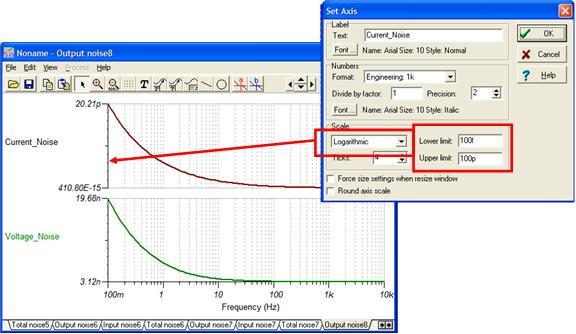 在本系列的第三部分,我们对简单的运算放大器电路进行了实际分析。在本部分中,我们将采用所谓TINASPICE电路模拟套件来分析运算放大器电路。(您可在TI网站www.ti.com上通过输入TINA搜索,获得TINASPICE的免费版TINA-TI)。TINASPICE能够就SPICE套件进行传统类型的模拟(如dc、瞬态、频率域分析、噪声分析等)。此外,TINA-TI还配有众多TI模拟宏模型。   在本部分,我们将介绍TINA噪声分析以及如何证明运算放大器的宏模型能准确对噪声进行建模。重要的是,我们应当