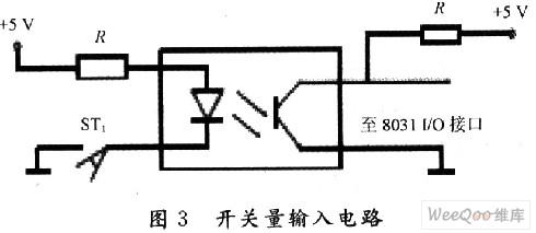 4,3位分别控制剪板机,压块和送料机构的交流传动电动机,以完成剪切,压图片