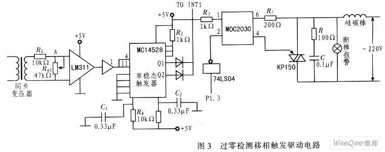 基于模糊pid算法的电阻炉温度控制系统设计