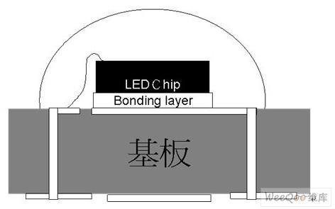 logo 标识 标志 设计 矢量 矢量图 素材 图标 472_295