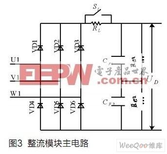 首页 技术资料 工业电子 >> 变电站主变冷却风扇变频调速系统的设计和