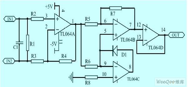 总线与电气火灾监控设备联网, 构成一套完整的电气火灾监控系统。   2 电气火灾监控探测器的设计依据   2.1 探测器相关标准   设计的装置应符合《电气火灾监控系统》(GB 14287-2005)、《剩余电流式电气火灾监控警装置》(GB14287.2-2005)、《设计建筑防火规范》(GB 50096-2006)、《高层民用建筑设计防火规范》(GB 50045-2005)、《建筑电气火灾预防要求和检测方法》和《剩余电流动作保护装置的安装和运行》(GB13955-2005)等标准。   2.