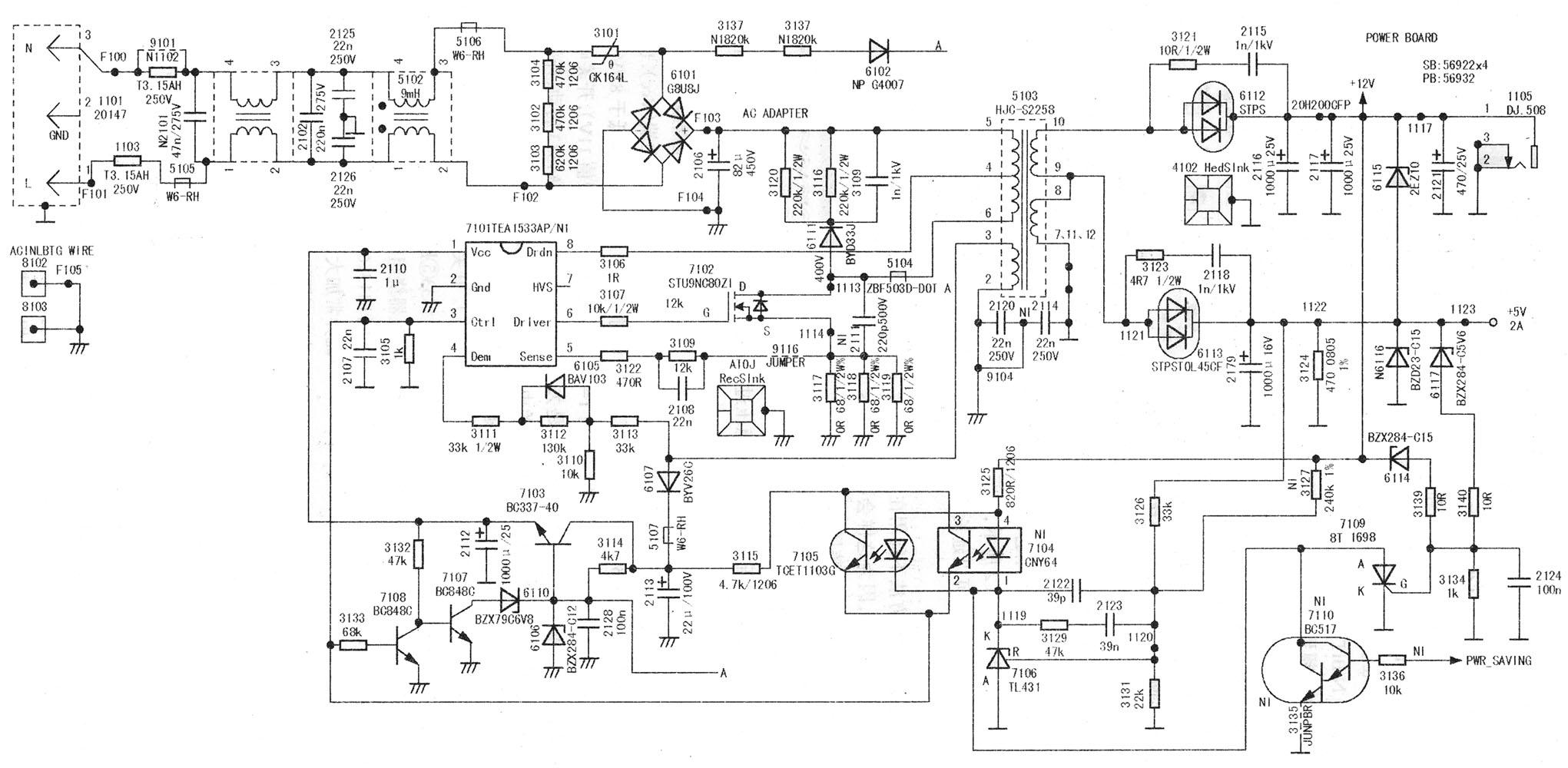 chip的原理和步骤详解