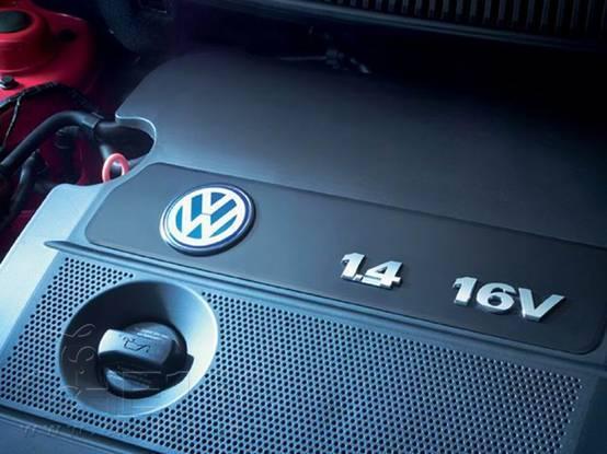 汽车氧传感器的故障检检测与维修高清图片