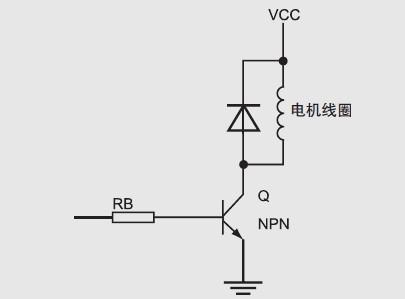 轻松学PIC之步进电机篇(2\/4)