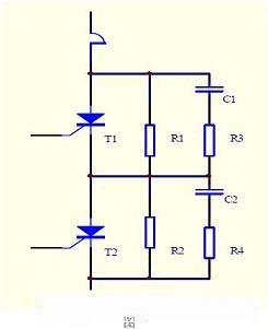 功率器件在静止变频技术中的应用