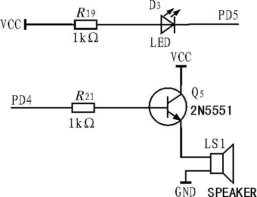 整流滤波电路和稳压电路组成. V和9 V低压交流电压;整流滤波电图片