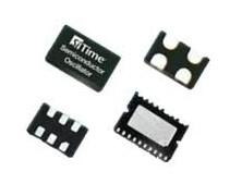SIT8103AI MEMS可编程振荡器
