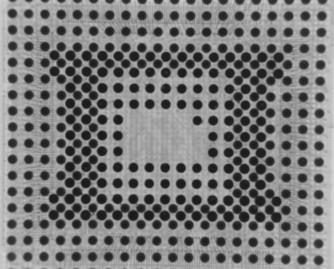 X-Ray检测,X-Ray IC检测,X-Ray芯片检测