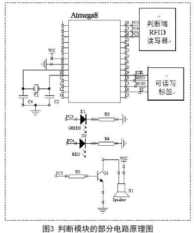 一种汽车尾气检测系统的设计方案