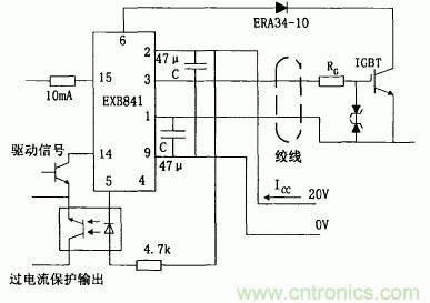输入输出电平与ttl电平兼容