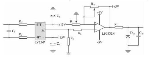 并网型逆变器的设计方案