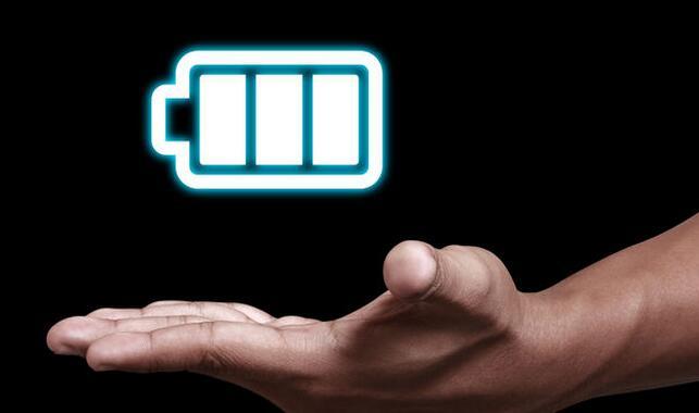 低温下,电池的充放电设计要注意什么?