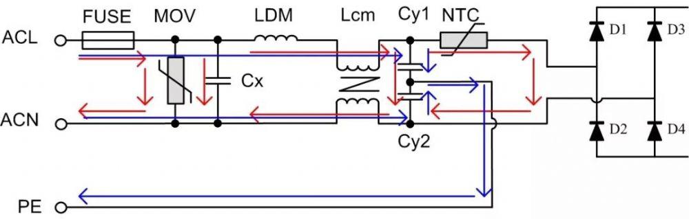 深度解析STM32单片机JTAG的复用方法