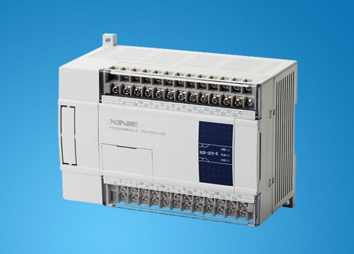 PLC集成开发系统的C51模块实现方案的设计
