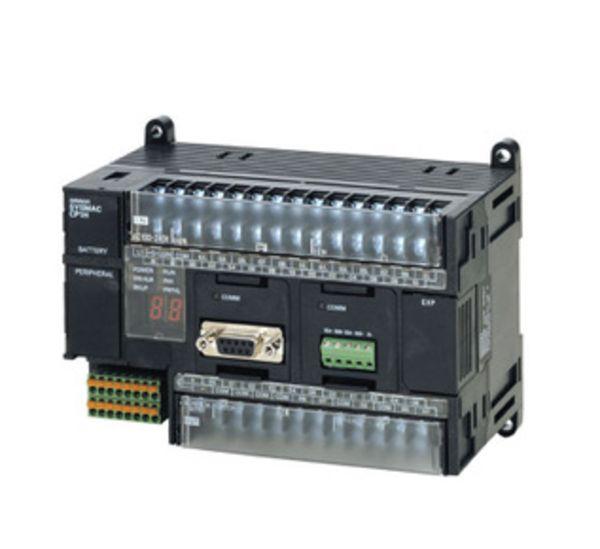 可编程控制器控制系统设计方法