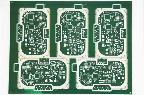 PCB板设计中焊盘的设计你是否忽略了