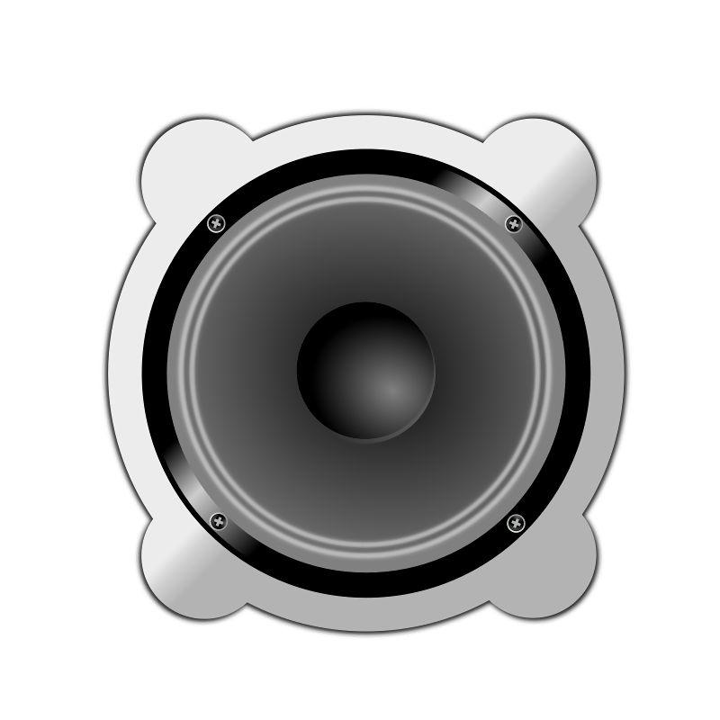 扬声器的性能检测技巧