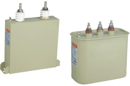 EMC设计中,电容滤波有多重要?