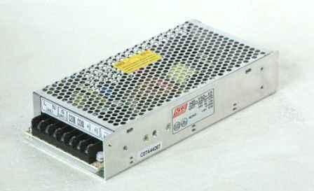 基于UC3842的多路输出型开关电源的设计实现