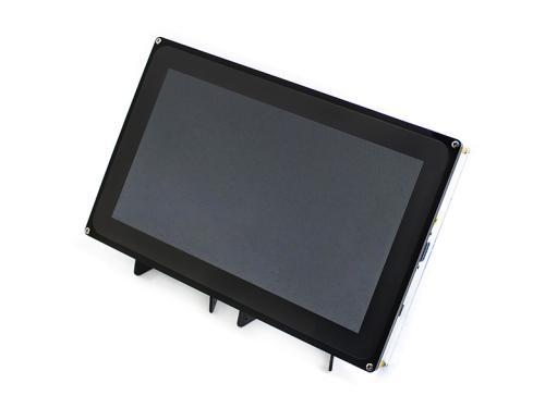 Avago推出APDS-9004传感器,可帮助便携式显示设备延长LCD屏幕使用寿命
