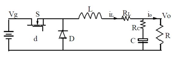 开关电源14种拓扑计算公式大汇总