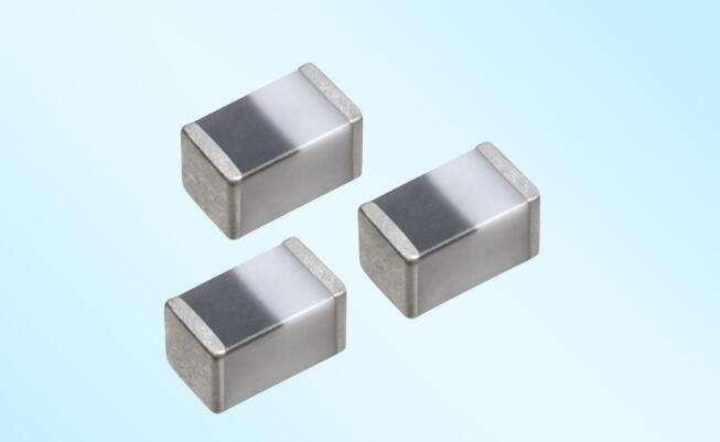 TDK推出TFM252012ALVA薄膜金属功率电感器