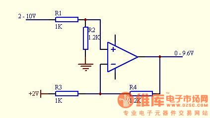 三极管反向击穿电压在工作时也是开路时的值吗?