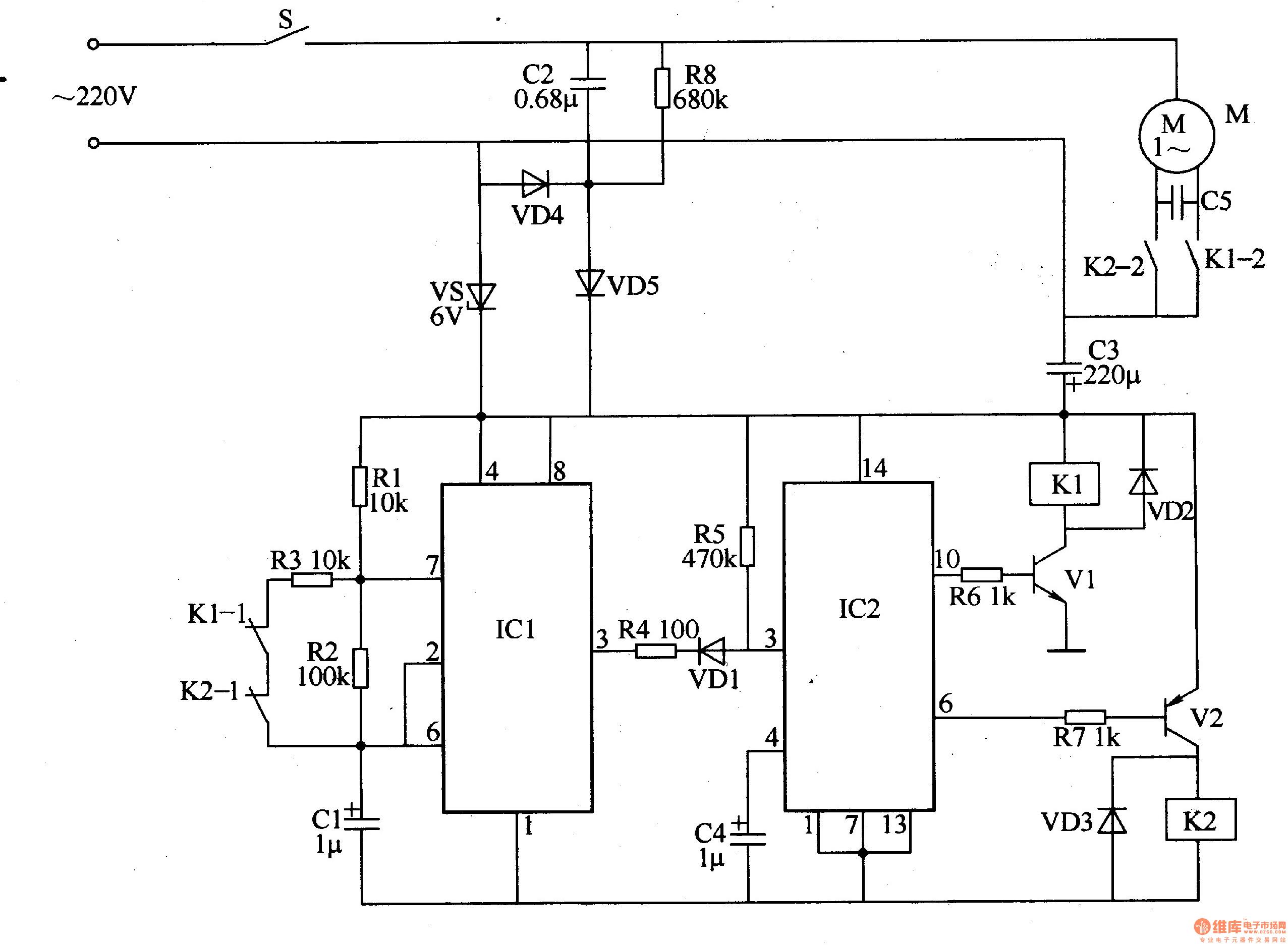 Wiring Diagram For Indesit Is60v Tumble Dryer Washing Machine Motor 28 Beko 188 166 216 143