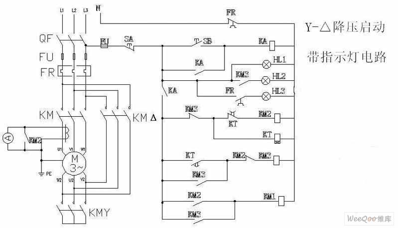 直流电动机驱动电路图图片