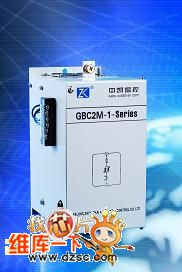 GBC2M-1型单相交流调压通用型可控硅调压器