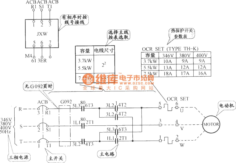 【图】三菱自动扶梯主图纸电梯v图纸电路图维电路正规施工图图片