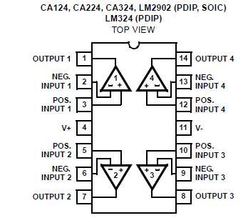 Geo Car Motor in addition Pick Fuse Box Lock also Ford Laser 1998 Parts additionally 87 Isuzu Npr Wiring Diagram additionally T11964197 Kia sportage p1614. on 96 isuzu npr fuse box