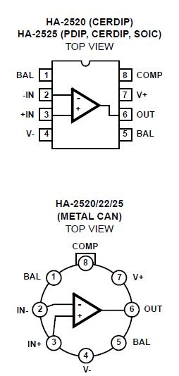 dual d flop pin diagram t flip flop logic diagram and truth table selling ha2 5221 7 ha2525 ha 2525 with ha2 5221 7