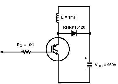 GE DC Motor Connection Diagram Ge Motor Wiring Diagram Kcs Xb B on