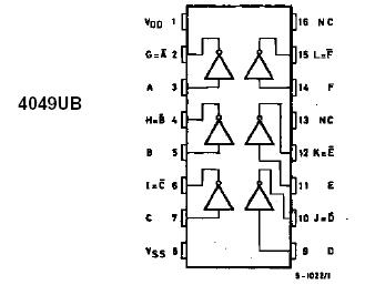 Eaton Toggle Switch Wiring Diagram Meyers moreover  on cutler hammer transfer switch wiring diagram