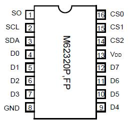Relay 4 Pin Wiring Diagram together with 1433676 moreover Index php also Raspberry Pi Connector together with 9 Pin D Sub Pinout. on parallel port pinout diagram