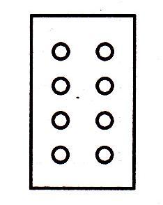 AT24C512C1-10CC-2.7引脚图