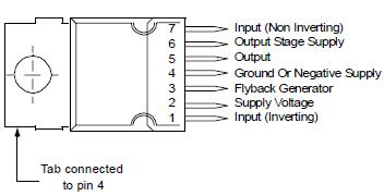 Stv9326 stm,to220-7   ic chips   utsource.