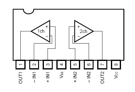 Connection Diagram.