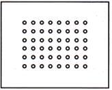 SST39VF6402-70-4C-B1K引脚图
