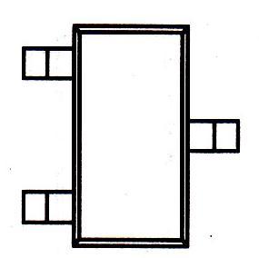 2SC4446引脚图