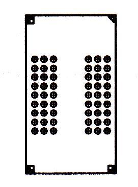 MT48LC16M16A2FG-75引脚图