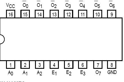 Ls Inverter Diagram