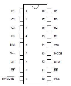 Thread247752 in addition W91310N W91312N W91312N 1 likewise Z86C40 further  on crystal resonator datasheet