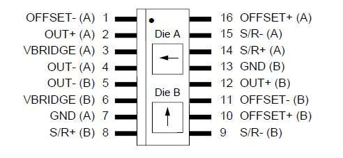 DS2106SY36 besides IRLL3303 also HMC1022 HMC1022FR HMC1025 furthermore Choosing Diodes For 3 Phase Rectifier also STPS130A. on bridge rectifier datasheet