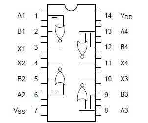 Genteq Motor Wiring Diagram besides Wiring Diagrams Guitar Hss as well Nidec Mototr Wiring Diagram furthermore X13 Motor Wiring Schematic also Kitchenaid Microwave Wiring Diagram. on genteq motor wiring diagram