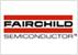 Fairchild  (FAIRCHILD,飞兆)