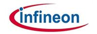 Infineon (INFINEON,英飞凌)